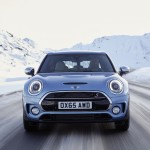 MINI Clubman ALL4 2016 (6)