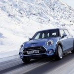 MINI Clubman ALL4 2016 (7)