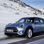MINI Clubman ALL4 2016 (8)