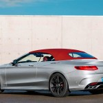 Mercedes-S-63-AMG-4MATIC-Cabriolet-Edition-130