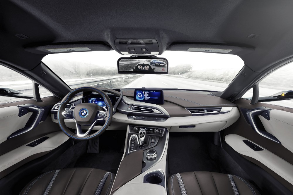 bmw-i8-mirrorless-concept (5)