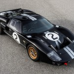 ford-gt40-50th-anniversary (1)