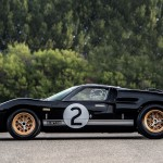 ford-gt40-50th-anniversary (10)