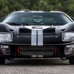 ford-gt40-50th-anniversary (11)
