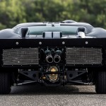 ford-gt40-50th-anniversary (12)