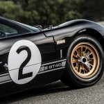 ford-gt40-50th-anniversary (15)
