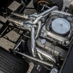 ford-gt40-50th-anniversary (18)