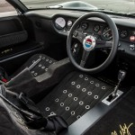 ford-gt40-50th-anniversary (19)