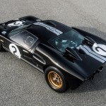 ford-gt40-50th-anniversary (2)