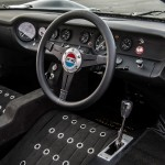 ford-gt40-50th-anniversary (20)