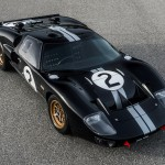 ford-gt40-50th-anniversary (3)