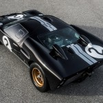 ford-gt40-50th-anniversary (4)