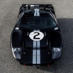ford-gt40-50th-anniversary (5)