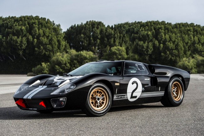 ford-gt40-50th-anniversary (7)
