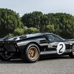 ford-gt40-50th-anniversary (8)