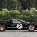 ford-gt40-50th-anniversary (9)