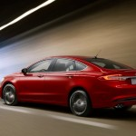 ford-mondeo-2017 (2)