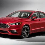 ford-mondeo-2017 (3)