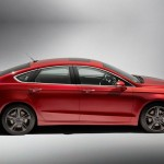 ford-mondeo-2017 (4)