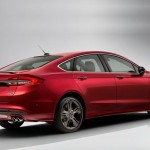 ford-mondeo-2017 (5)