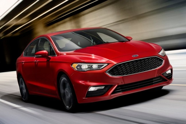 ford-mondeo-2017