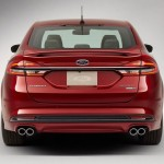 ford-mondeo-2017 (7)