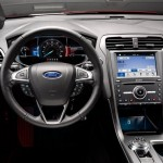 ford-mondeo-2017 (8)