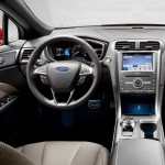 ford-mondeo-2017 (9)