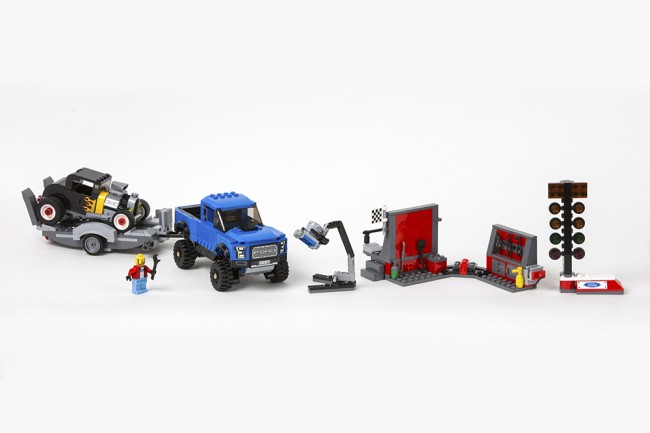 ford-mustang-f-150-lego (1)