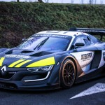 renault-sport-rs-01-policia (1)