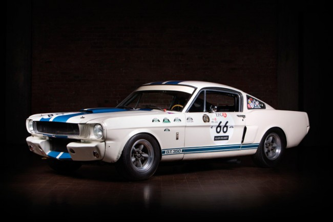 shelby-gt350-stirling-moss