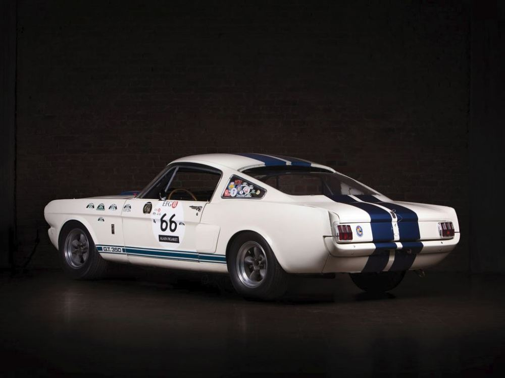 shelby-gt350-stirling-moss-subasta (20)