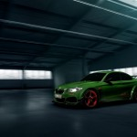 AC Schnitzer ACL2 (10)