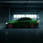 AC Schnitzer ACL2 (12)