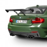 AC Schnitzer ACL2 (20)