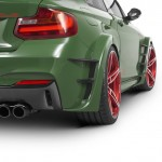 AC Schnitzer ACL2 (22)