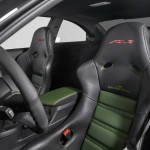AC Schnitzer ACL2 (26)