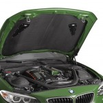 AC Schnitzer ACL2 (28)