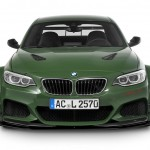 AC Schnitzer ACL2 (6)