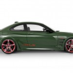 AC Schnitzer ACL2 (7)