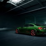AC Schnitzer ACL2 (9)