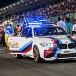 BMW M2 MotoGP Safety Car-03