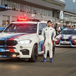 BMW M2 MotoGP Safety Car-04