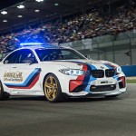 BMW M2 MotoGP Safety Car-05