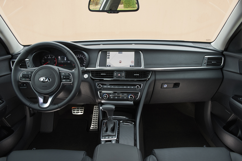 KIA-Optima-2016-interior-1
