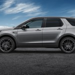 Land Rover Discovery Sport Startech (3)