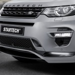 Land Rover Discovery Sport Startech (4)