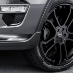 Land Rover Discovery Sport Startech (8)