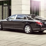 Mercedes-Maybach S600 Guard (4)
