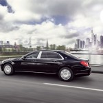 Mercedes-Maybach S600 Guard (7)